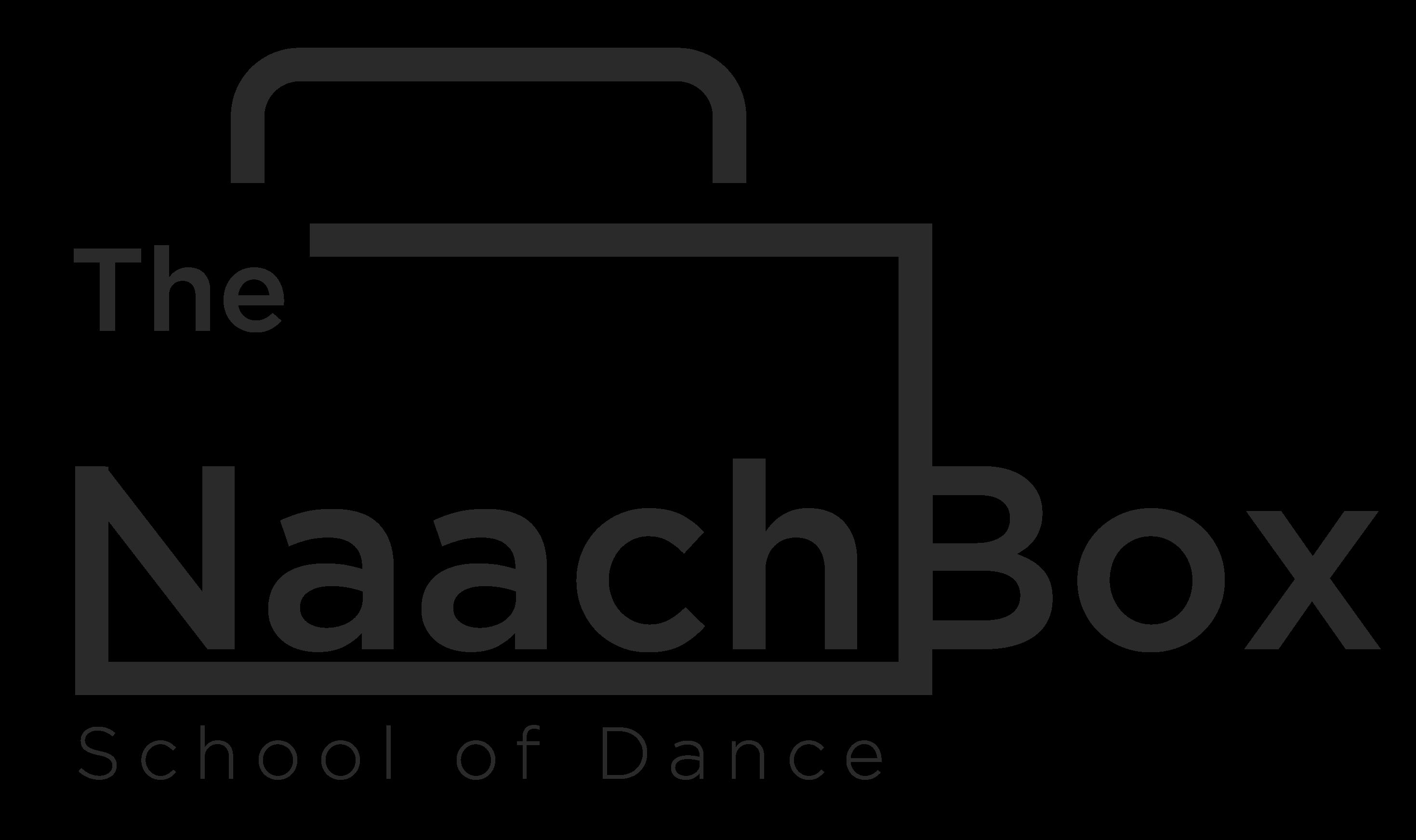 NaachBox