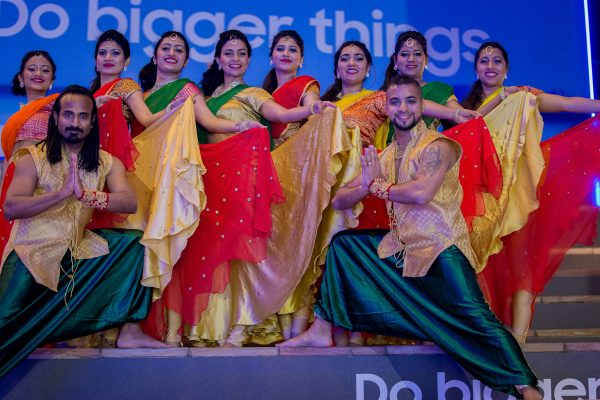 bollywood-dance-classes (5 of 6)